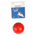 Pelota-Puppis-Bell-Roja