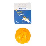 Juguete-Puppis-Dental-Baseball-TPR