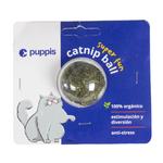 Pelota-Puppis-Catnip