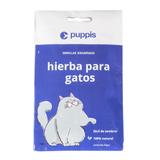 Hierba-Puppis-para-Gatos