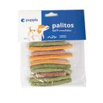 Palitos-Puppis-10-Unidades