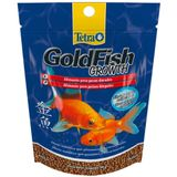 Alimento-Tetra-Goldfish-Growth-Pellets-40g