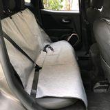 Protector-para-Auto-Huella-Gris-L
