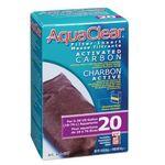 Repuesto-Aquacreal-Carbon-Activado-20