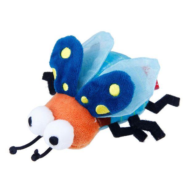 Peluche-Gigwi-Shining-Friends-Firefly-con-Luz-y-Catnip
