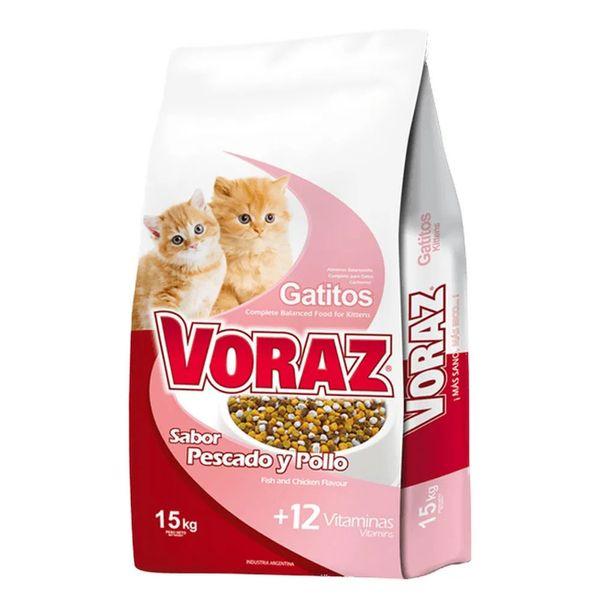 Alimento-Voraz-Gatitos-15kg