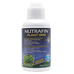 Micronutrientes-Nutrafin-Plant-Gro-Micro