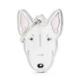Chapita-My-Family-Friends-Bull-Terrier