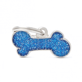 Chapita-My-Family-Shine-Glitter-Bone-Azul