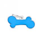 Chapita-My-Family-Handmade-Bone-Azul