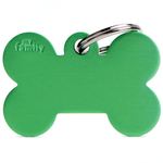 Chapita-My-Family-Basic-Bone-de-Aluminio-Verde