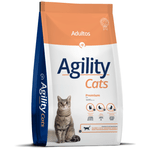 Alimento-Agility-Cats-Adult
