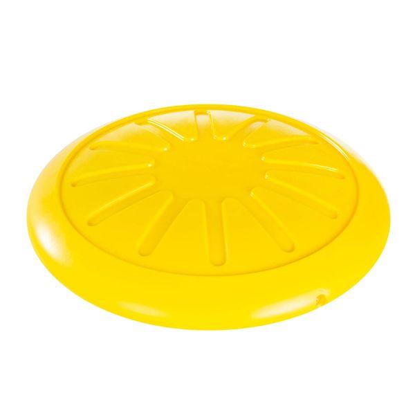 Frisbee-Puppis-Catch-Me