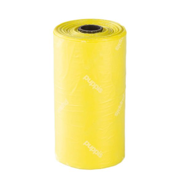 Bolsa-Puppis-Yellow