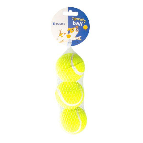 Set-Pelotas-de-Tenis-Puppis