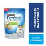 Galletitas-Dentalife-Perro-Raza-Pequeña-42gr