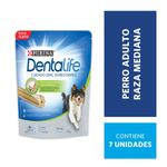 Galletitas-Dentalife-Perro-Raza-Mediana-119gr