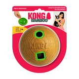 Pelota-Kong-Sport-Bamboo-Feeder-M