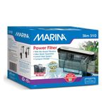 Filtro-Marina-Power-S10-38ltrs
