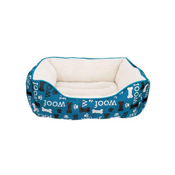 Moises-Dogit-Rectangular-Azul-60x51x23cm