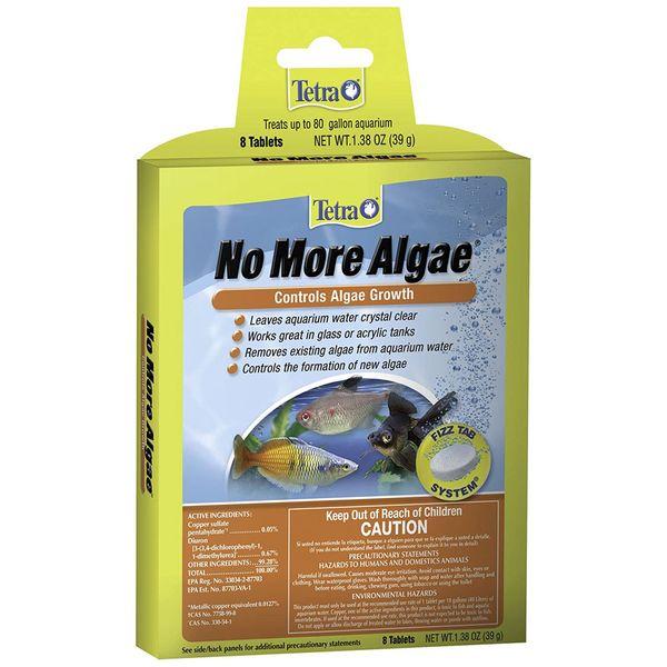 Alguicida-Tetra-No-More-Algae-Control-8-unid.
