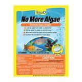 Alguicida-Tetra-No-More-Algae-Control-8-unid.-3
