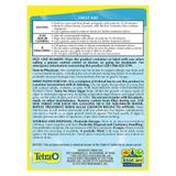 Alguicida-Tetra-No-More-Algae-Control-8-unid.-4