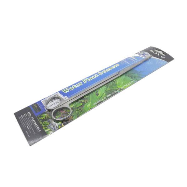 Tijeras-Boyu-Recta-para-Plantas-25cm