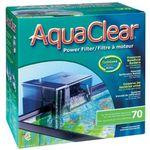 Filtro-Aqua-Clear-70-265l