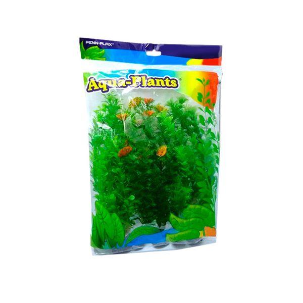 Planta-Pennplax-Aqua-30cm