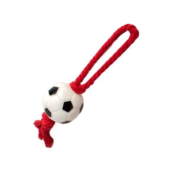 Soga-Rascals-Futbol-Roja-237501.jpg