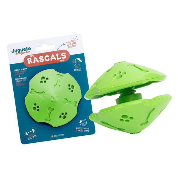 Dosificador-Rascals-Ovni-Verde-237504.jpg