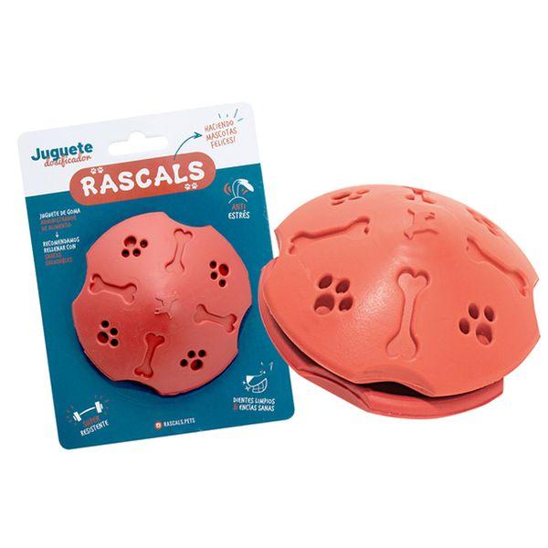 Dosificador-Rascals-Ovni-Rojo-237505.jpg