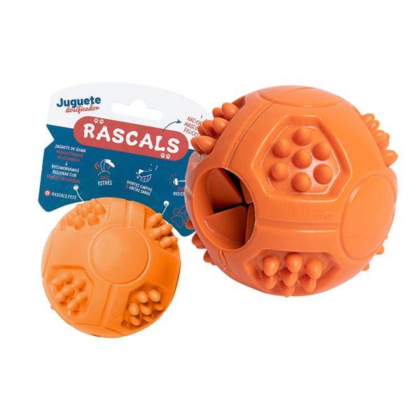 Pelota-Rascals-Dosificadora-Naranja-237506.jpg