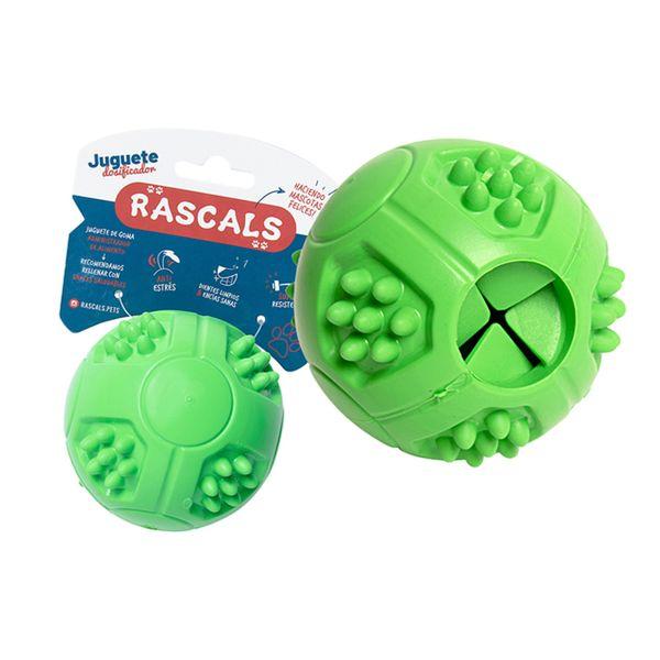 Pelota-Rascals-Dosificadora-Verde-237507.jpg