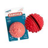 Pelota-Rascals-Dispenser-con-Pinches-Roja-237508.jpg