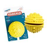 Pelota-Rascals-Dispenser-con-Pinches-Amarilla-237509.jpg