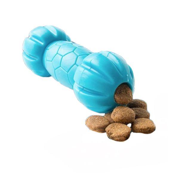 Juguete-Rascals-Hueso-Dispenser-Azul-237510.jpg