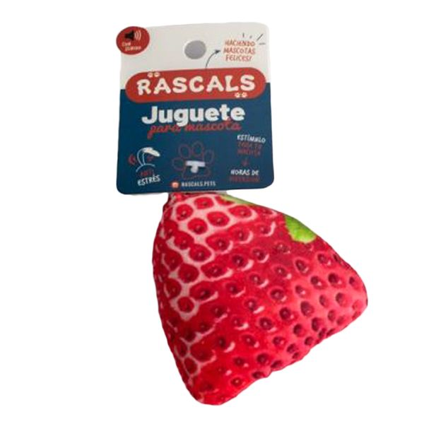 Juguete-Rascals-Frutilla-Con-Chifle-237512.jpg