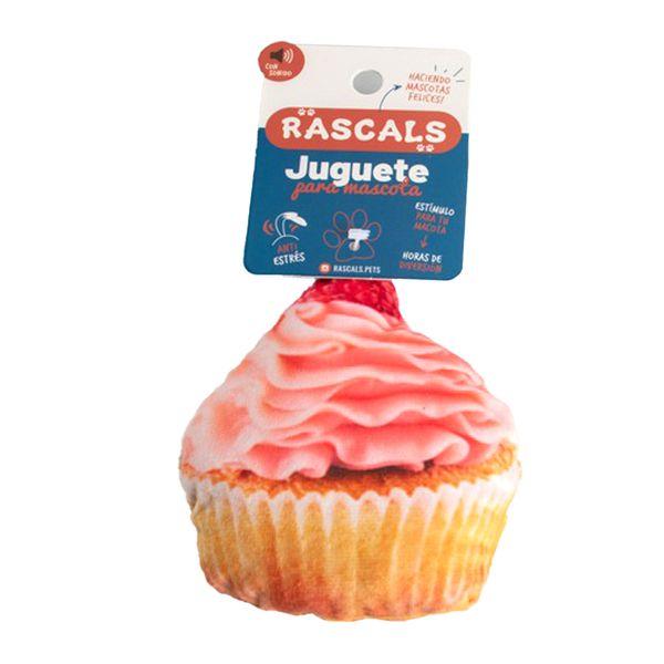 Juguete-Rascals-Cupcake-Con-Chifle-237513.jpg