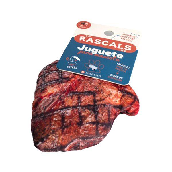 Juguete-Rascals-Bife-Con-Chifle-237515.jpg