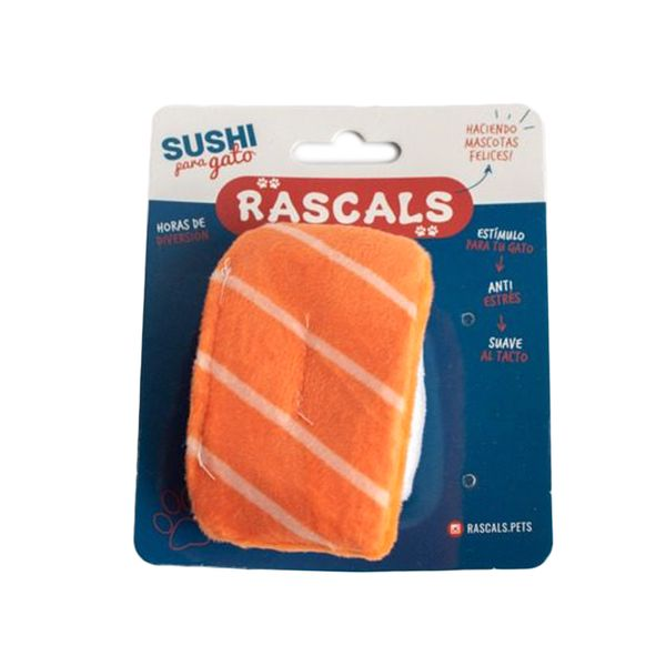 Juguete-Rascals-Sushi-Salmon-237526.jpg