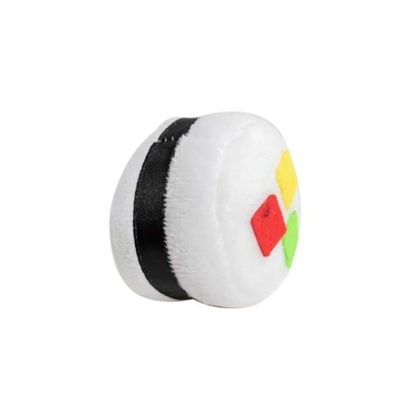 Juguete-Rascals-Sushi-237527.jpg
