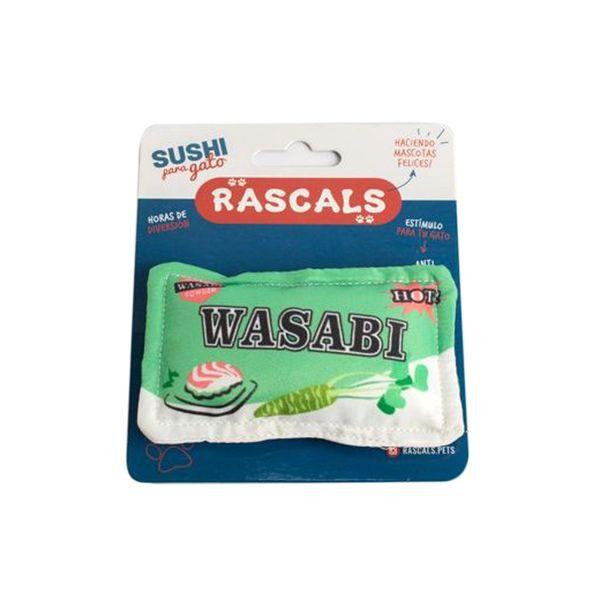 Juguete-Rascals-Sobre-de-Wasabi-237528.jpg