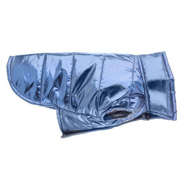 Campera-Kika-Dog-Metalizada-Azul-216043.jpg