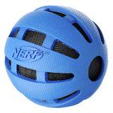 Juguete-Nerf-Crunchable-222127-2.jpg