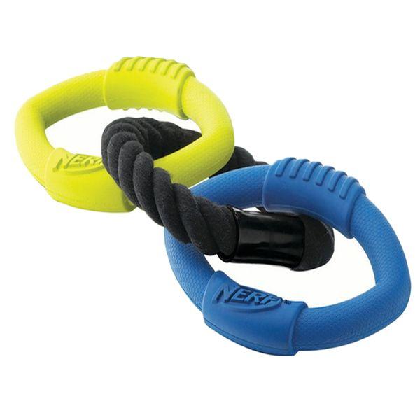 Juguete-Nerf-Three-Ring-222128.jpg