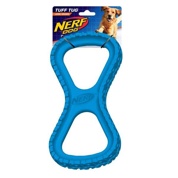 Juguete-Nerf-Trax-Infinity-222129.jpg