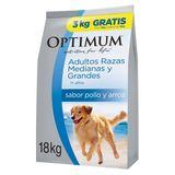 OPTIMUM-PERRO-ADULTO-RMG-BB-SIMPLIFICADO--1-