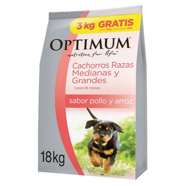OPTIMUM-CACHORRO-RMG-BB-SIMPLIFICADO--1-